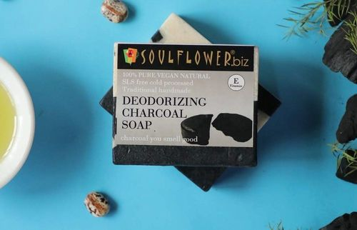 Soulflower-charcoal-soap