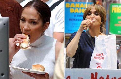 Jennifer-lopez-diet