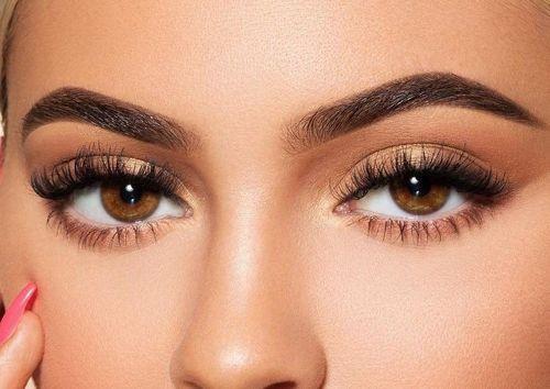 Kylie-jenner-eye-makeup