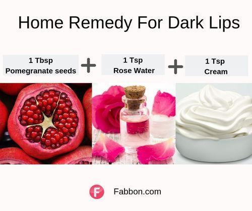Dark Lips Remedy -2