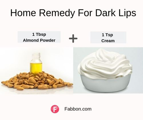 Dark Lips Remedy -3