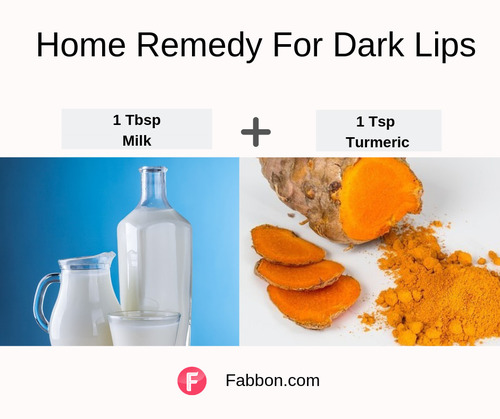 Dark Lips Remedy -1