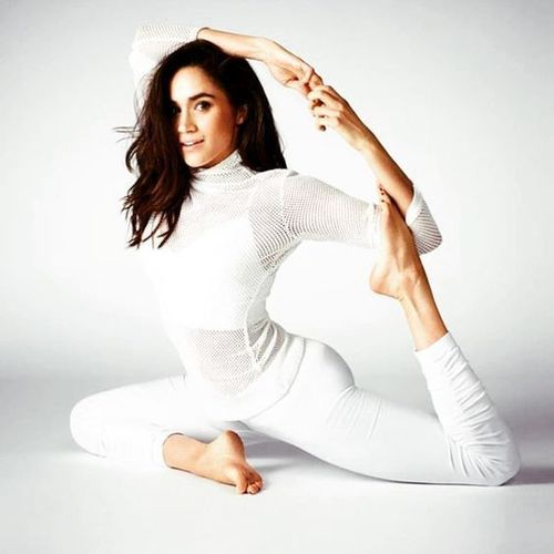 Meghan-Markle-Workout