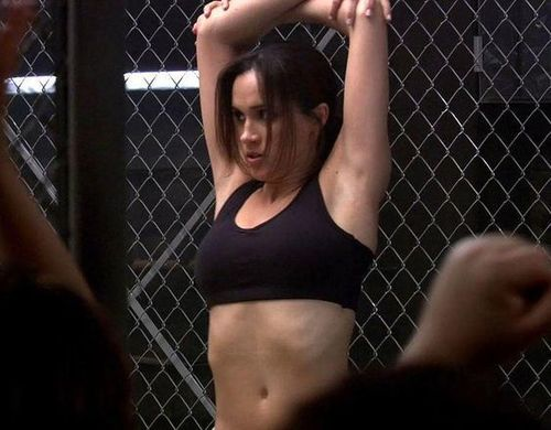 Meghan-Markle-Daily-Workout
