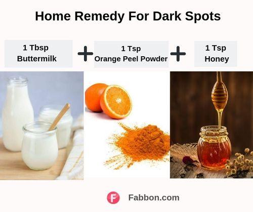 Dark spots remedy-4