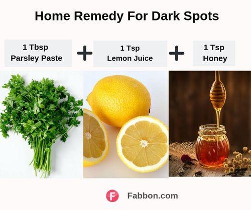 Dark spots remedy-4 (1)