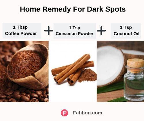 Dark spots remedy-4 (2)