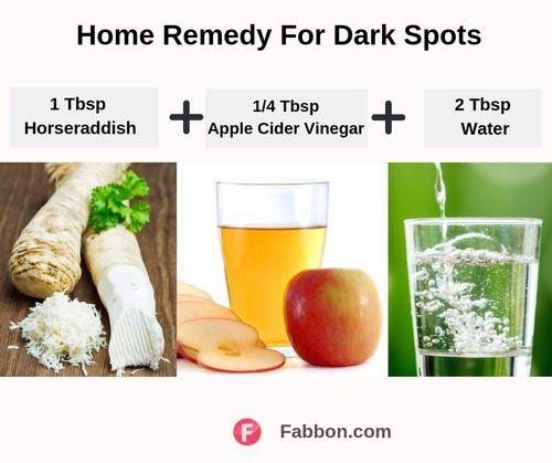 Dark spots remedy-4 (3)