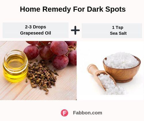 Dark spots remedy-6 (1)