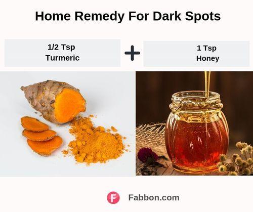 Dark spots remedy-6 (2)