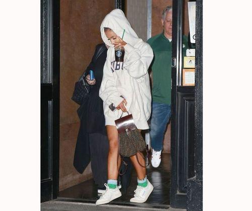 Ariana-grande-hoodie