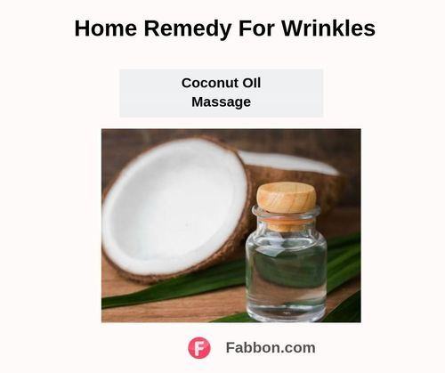 Home Remedy for Wrinkles (7)