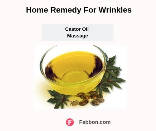 Home Remedy for Wrinkles (8)
