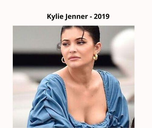 Kylie jenner 2019 (1)
