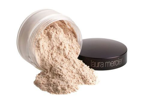 Loose_powder