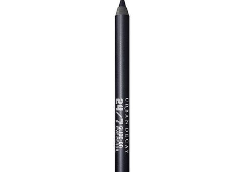 4 urban decay 247 glide on pencil