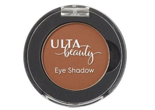 18 ulta eyeshadow single