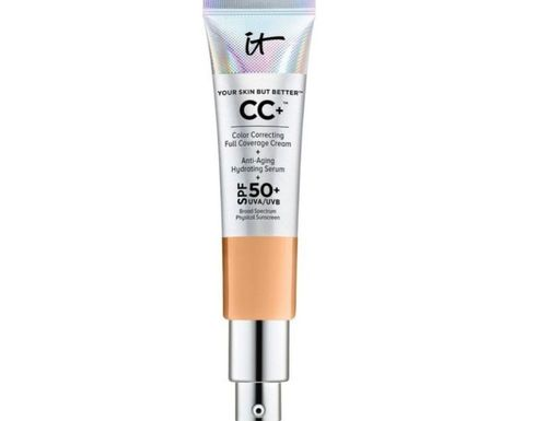 21 it cosmetics cc cream
