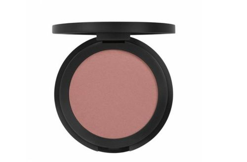 22 bareminerals blush