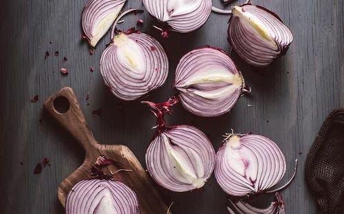 14 Onion