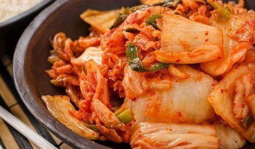 1_Kimchi