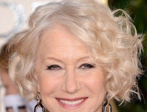 25 stunning short hairstyles for women over 60  fabbon