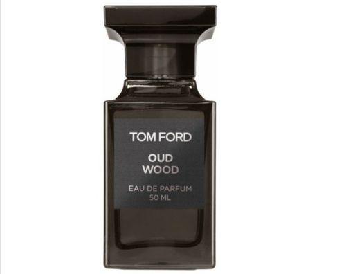 10 Tom ford Oud wood