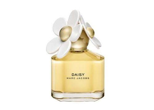 15 Marc Jacobs Daisy