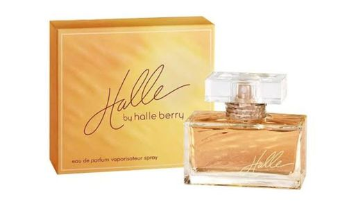 20 halle by Halle berry
