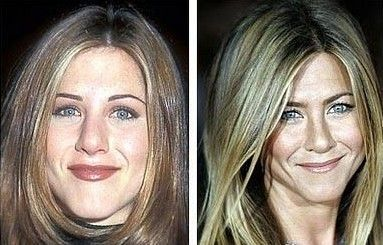 Jennifer Aniston_2