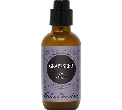 14 grapeseed