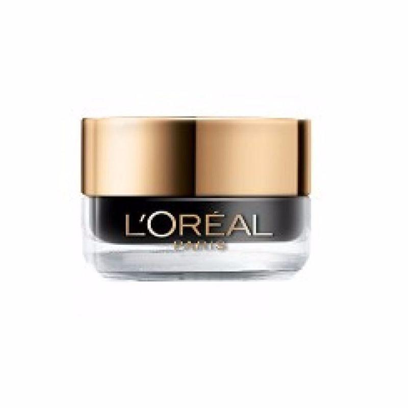 gel eyeliner 2