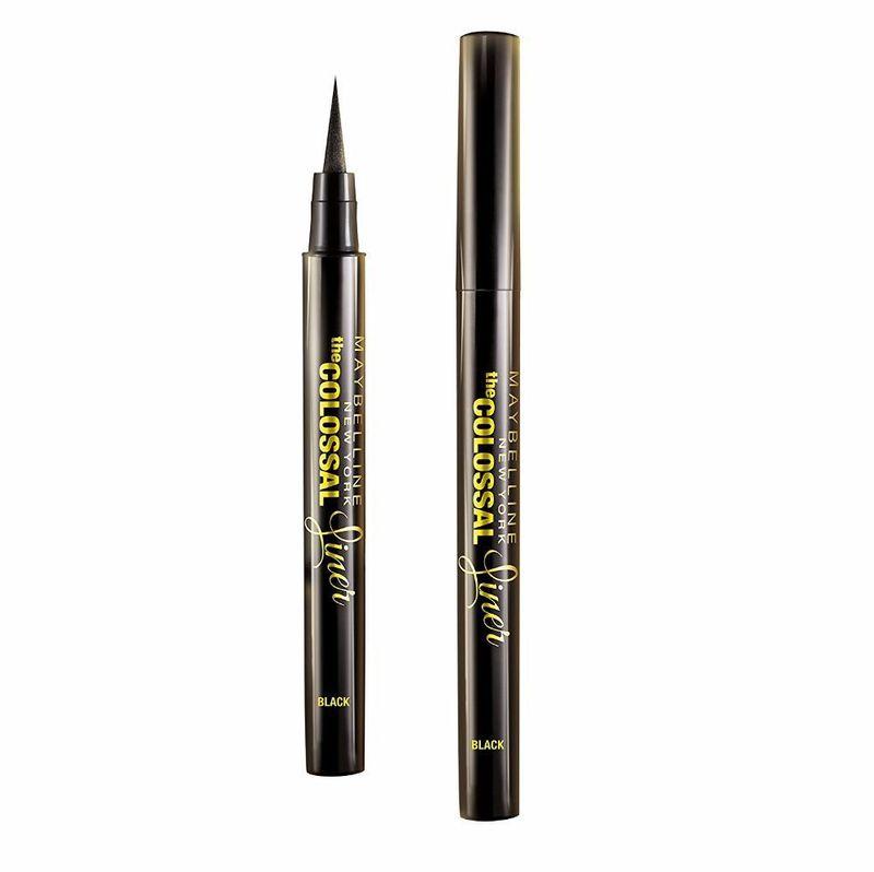 sketch eyeliner 1