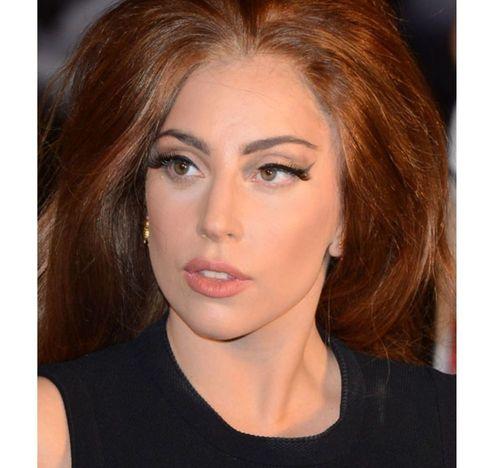 2 Lady Gaga skincare tips