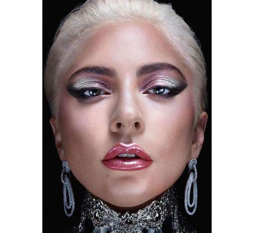 3 Lady gaga makeup tips