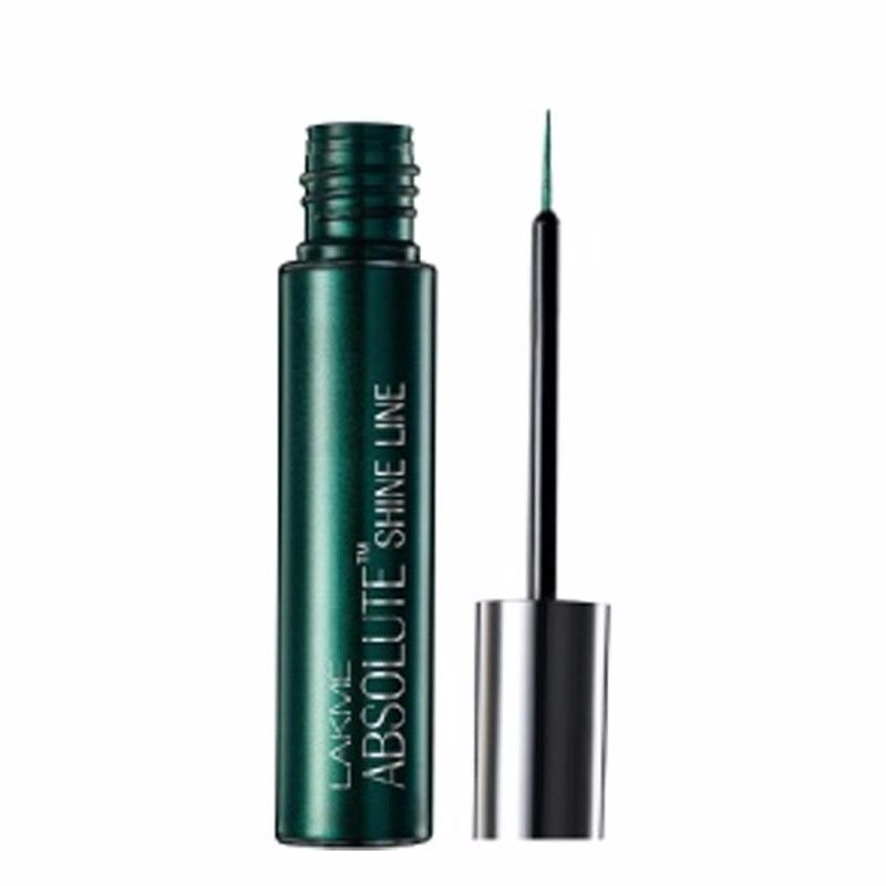 liquid eyeliner 2