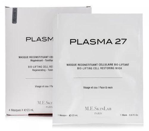 10 Plasma 27