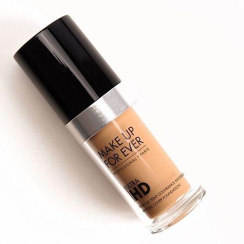 makeupforever_ultrahd_foundation