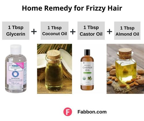 1_Home_Remedy_for_Frizzy_hair