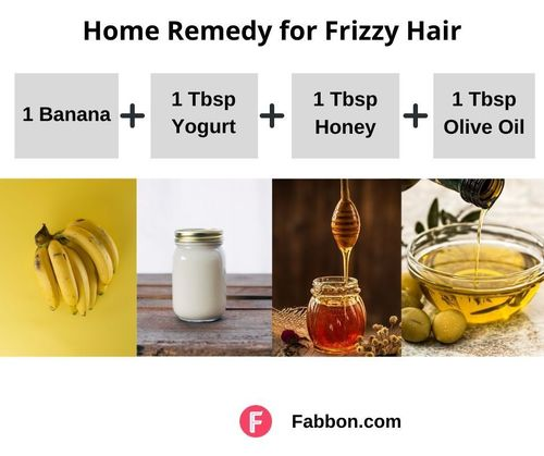 2_Home_Remedy_For_Frizzy_Hair